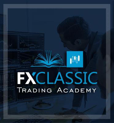 Fx-classic-academy