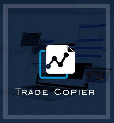 Fx-classic-trade-copier