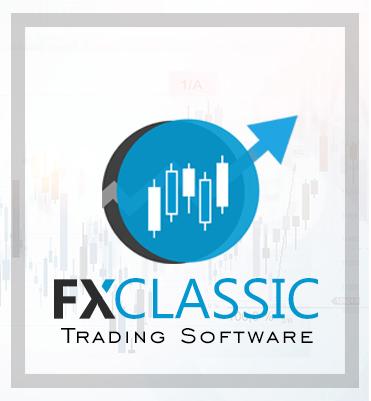 Fx-classic-trade-soft-ware