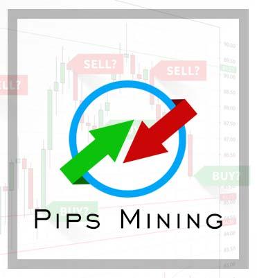 pips-mining